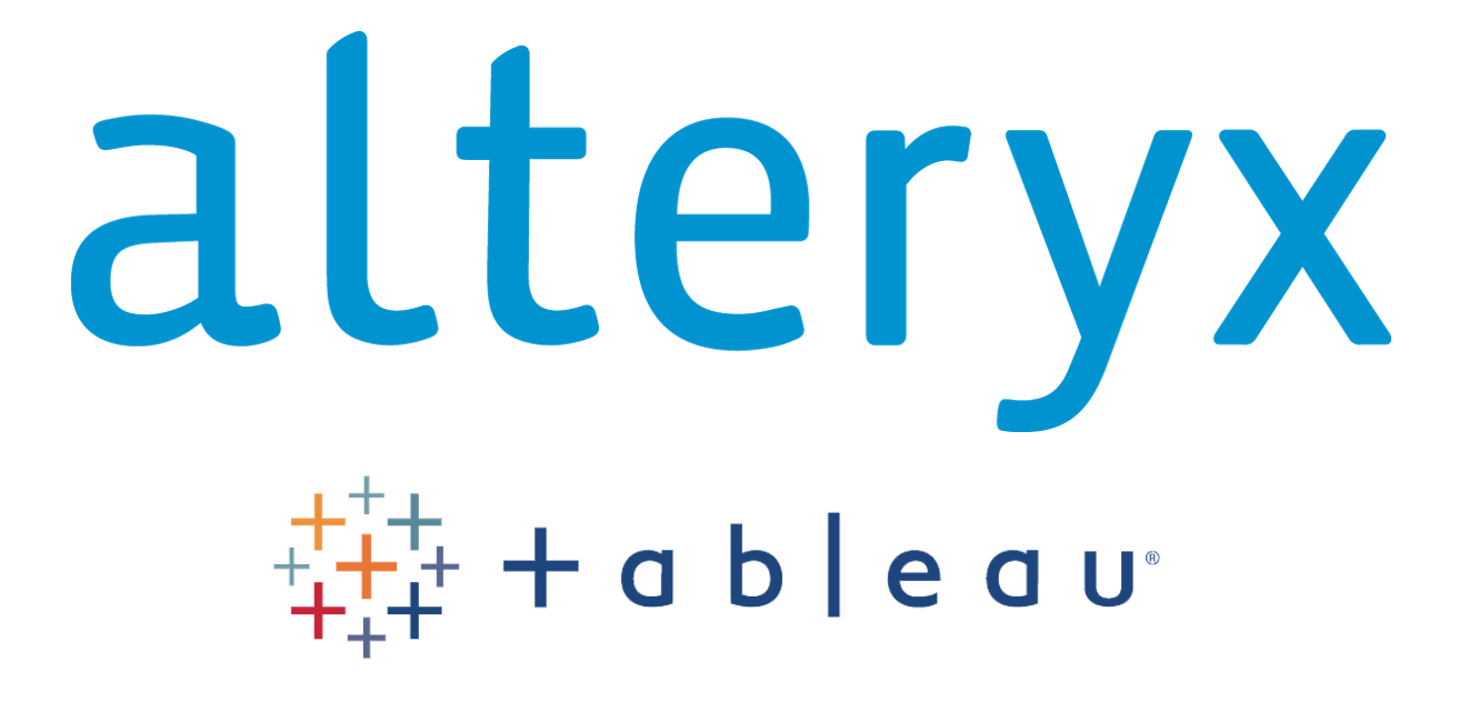 Alteryx+Tableau.png