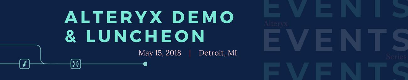 WIT Detroit Seminar.png