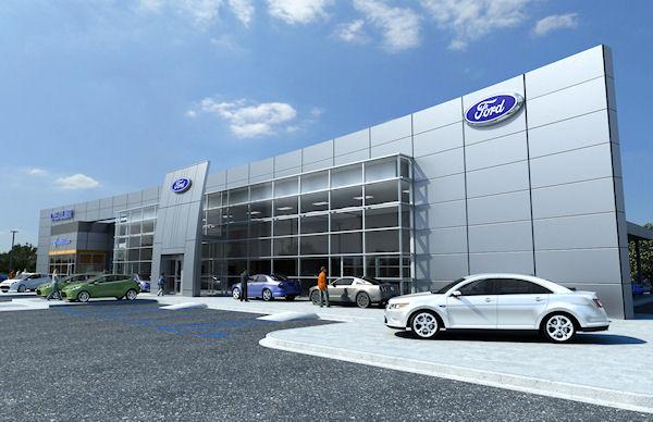 ford-dealership.jpg