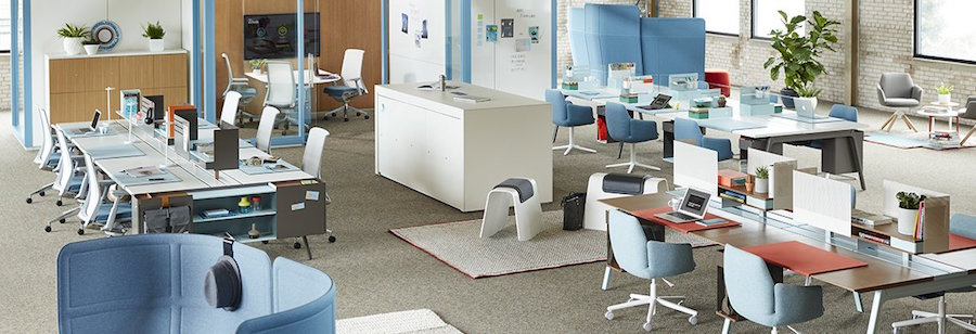 haworth-office-furniture.jpg