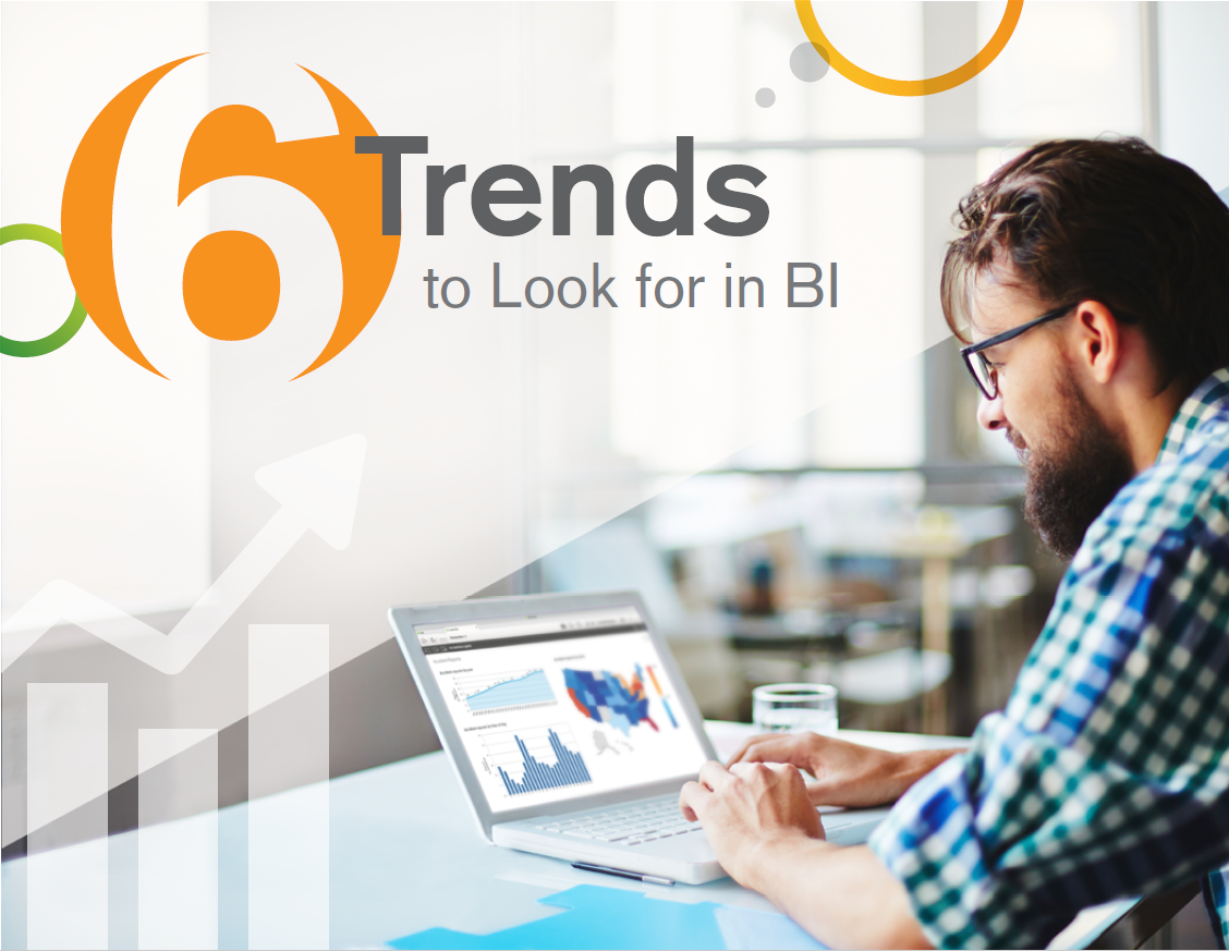 6 Trends ebook cover