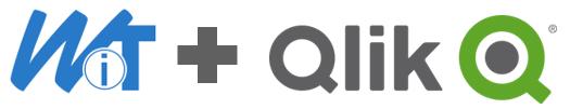WIT+Qlik
